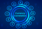 currency feature image
